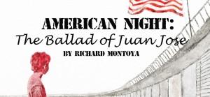 AmericanNight0