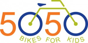 50 Bikes for 50 Kids 2016 Recipients Picked