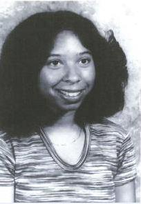 SacPD Seeks Help with Unsolved Cold Case