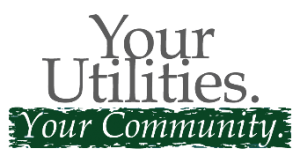 Meeting on Proposed Utility Rate Changes