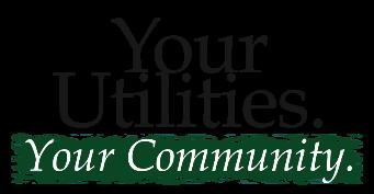 utilitieslogo