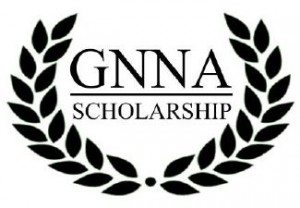 Gardenland Northgate Scholarships Available