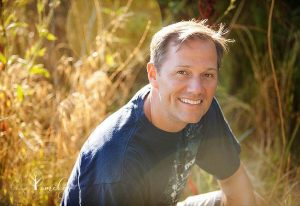 Farewell to Natomas Neighbor: Brian Smiley