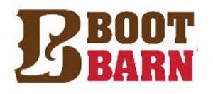 Boot Barn Slated for Natomas Shopping Center