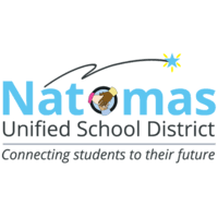 Natomas Unified Votes to Live Stream Meetings
