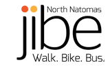 Live or Work in North Natomas? Earn a Bike!