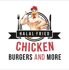 Halal Fried Chicken Moving to Natomas
