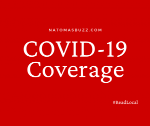 natomasbuzz.com COVID-19 Coverage #readlocal