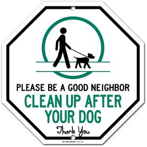 Ask Capt. Oliveira: How to Deal with Pet Owners