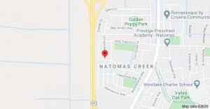 Police Investigate Shooting Incident in Natomas