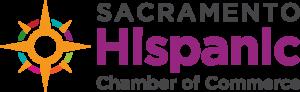 Area Hispanic-owned Businesses Awarded Grants