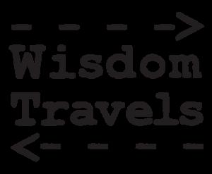 Wisdom Travels