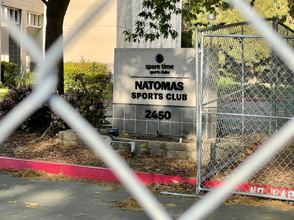Natomas Sports Club
