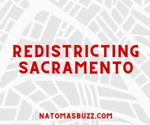 redistricting sacramento natomasbuzz.com